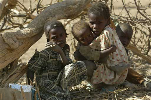 darfur genocide 171 world without genocide