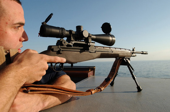 Weapons photo galleries news humor pages new stuff recipes contact me